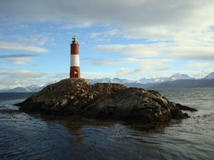 ushuaia phare