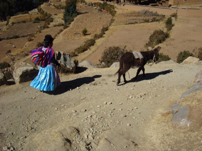 les femmes cherchent des hommes sucre bolivie site d rencontre gratuit